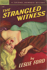 lf strangled witness
